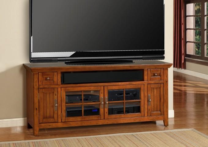 """Terrace 72"""" TV Console"""
