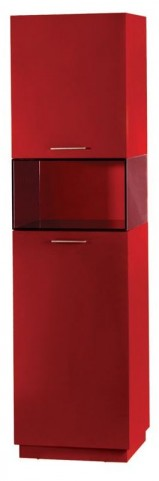 Tilda Red Display Unit
