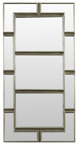 Treviso Rectangular Mirror