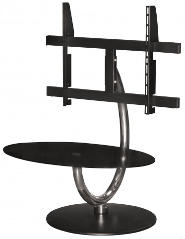 360 TV Stand