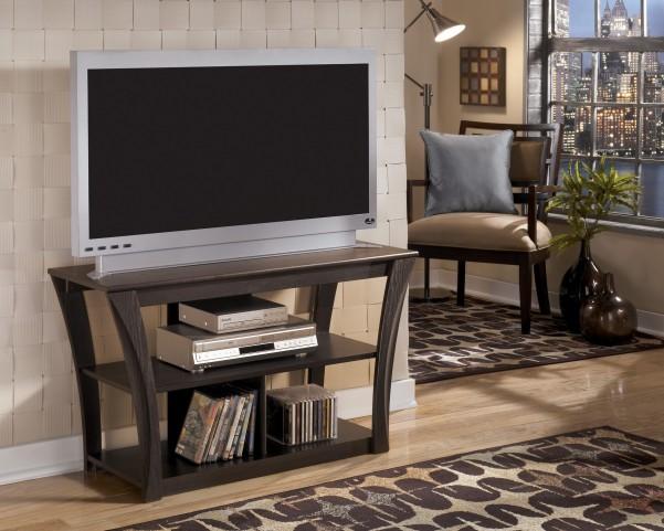 Ellenton TV Stand