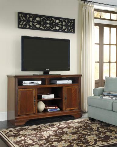 Hamlyn LG TV Stand