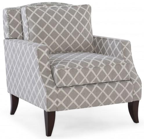 Austen Frost Chair