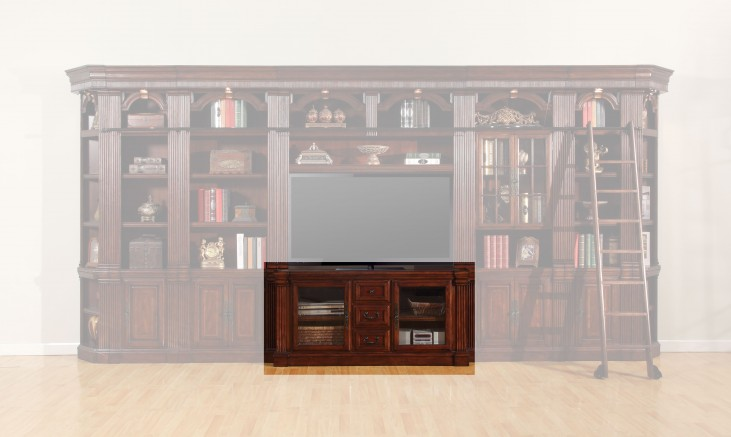 "Wellington 60"" TV Console"