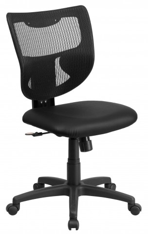 10001537 Galaxy Designer Back Task Chair