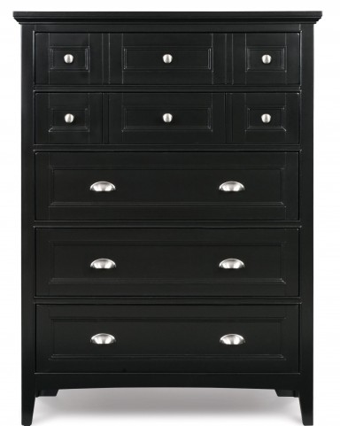 Bennett Drawer Chest