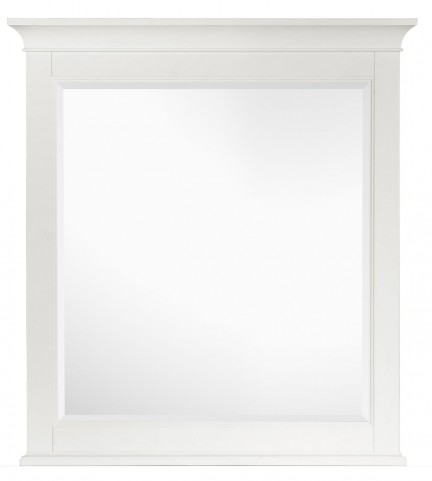 Kenley Portrait Mirror