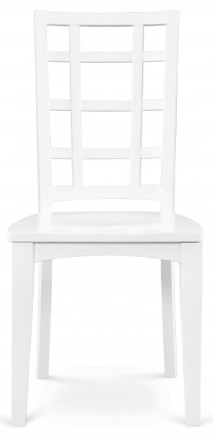 Kenley Desk Chair