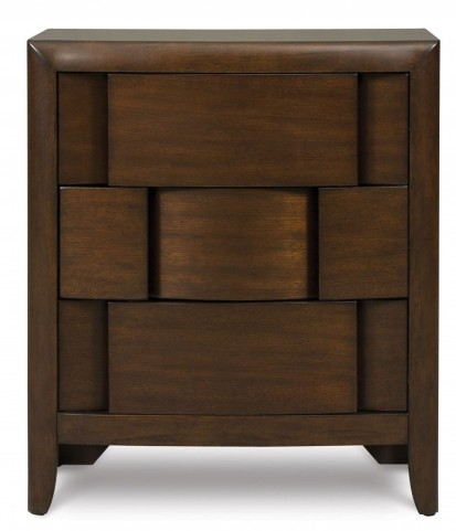 Twilight Drawer Nightstand