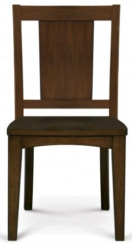 Twilight Desk Chair