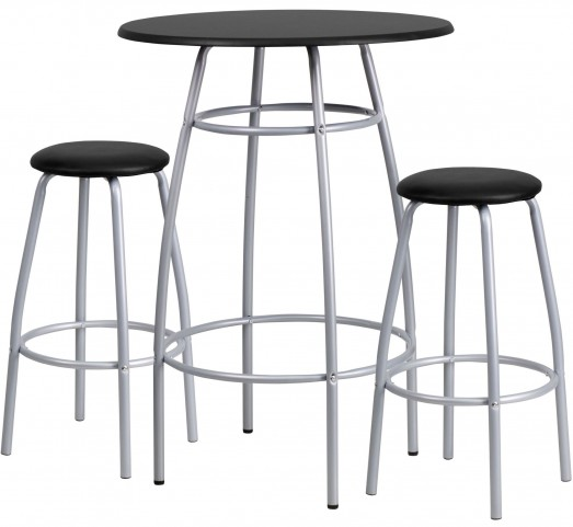 YJ922 Bar Height Dining Set