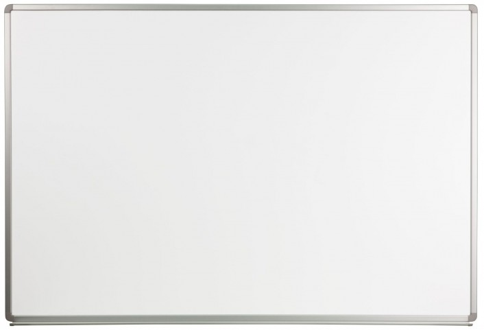 Magnetic Marker Board