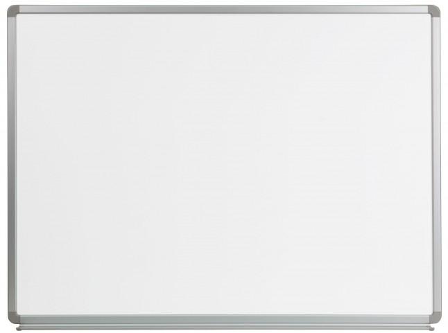 "4"" Magnetic Marker Board"
