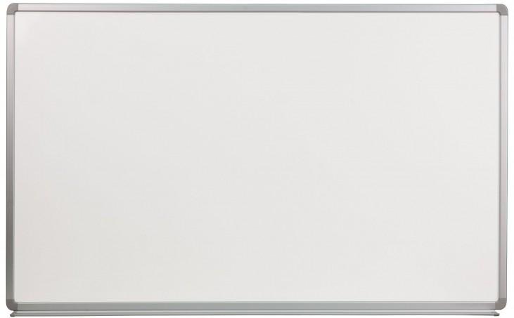 """5"""" Porcelain Magnetic Marker Board"""