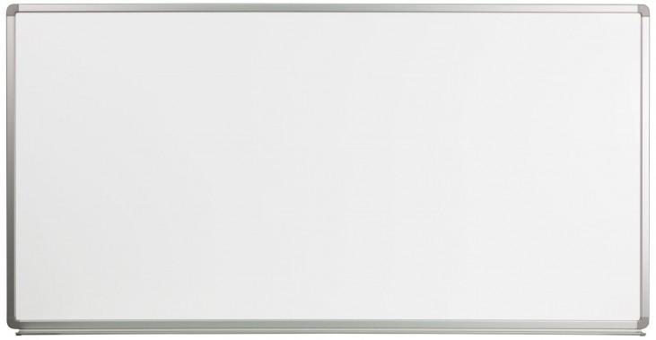 "6"" Magnetic Marker Board"