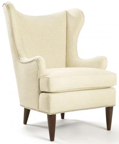 Enzo Barley Chair