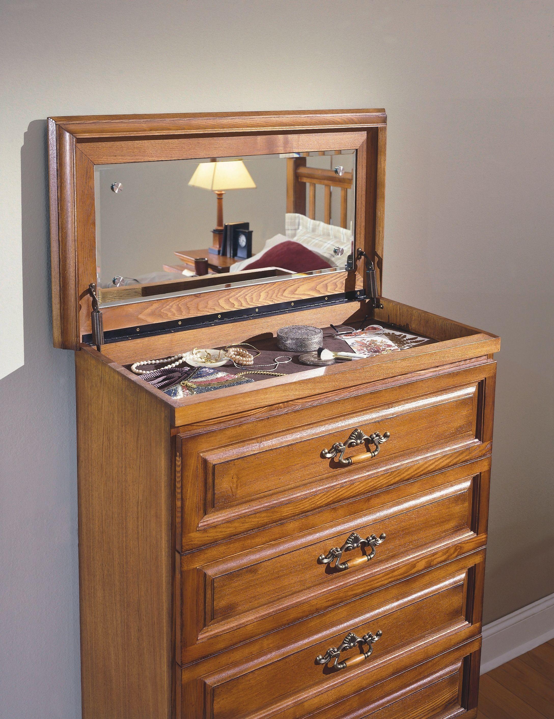 Honey Creek Caramel Poster Bedroom Set From New Classics 1133 312a 322a 332a Coleman Furniture
