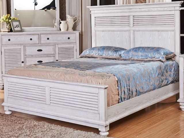 lakeport driftwood panel bedroom set 00 220w 315 335 new classics