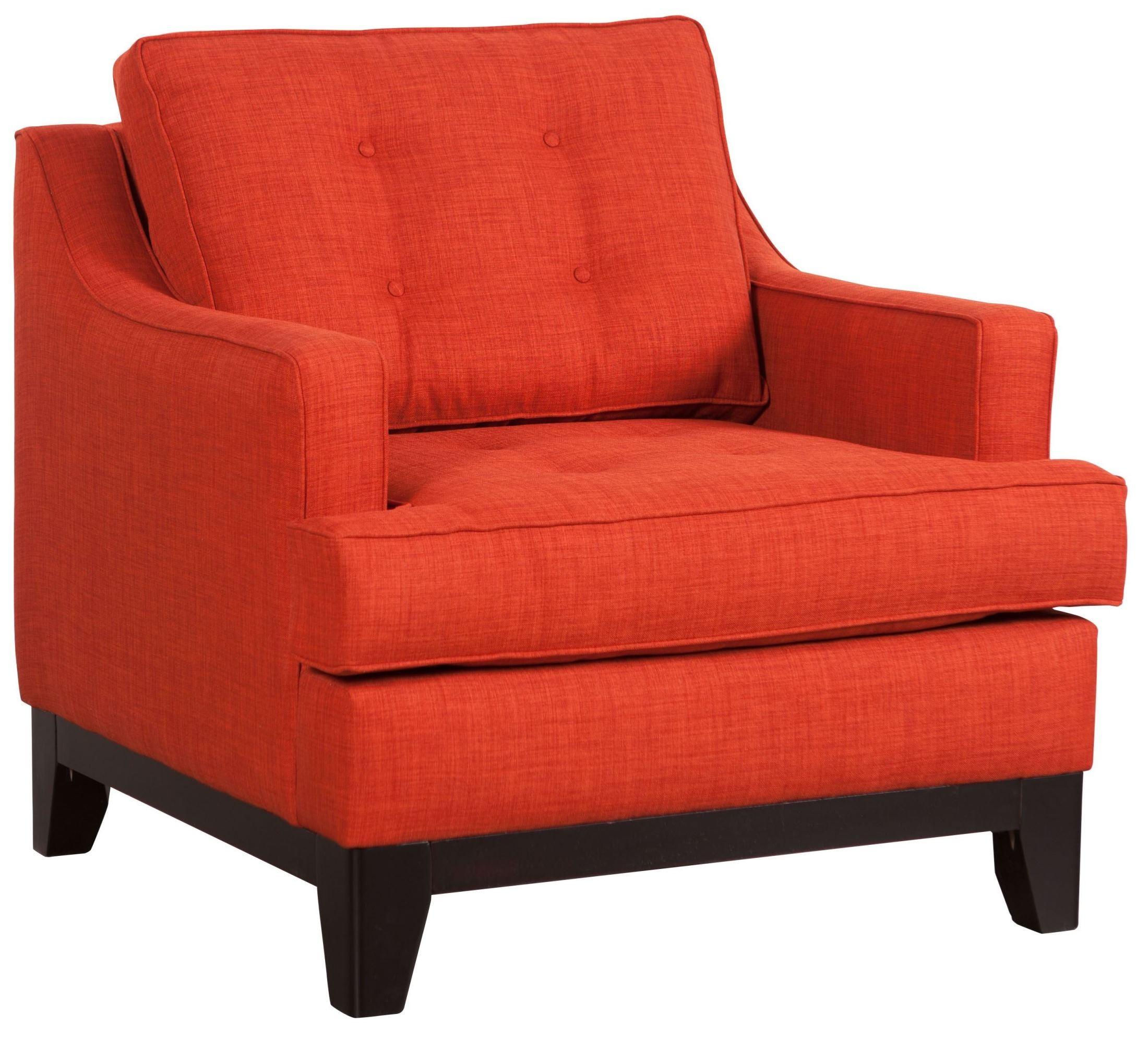 Chicago Burnt Orange Charcoal Living Room Set From Zuo Mod 100174 Coleman Furniture