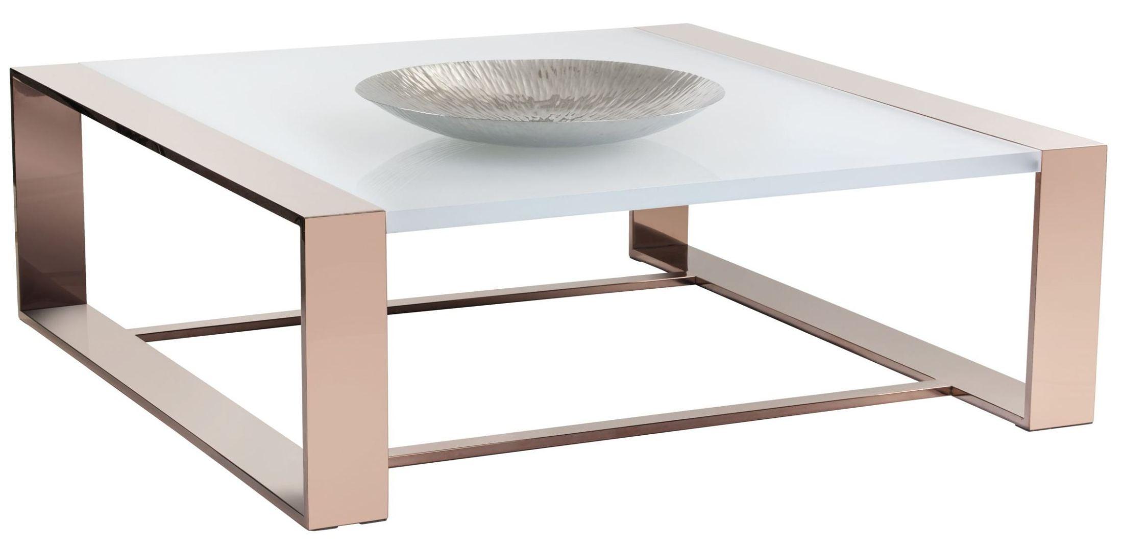 White Acrylic Coffee Table Retro White Lucite Infinity Coffee Table At 1stdibs Acrylic Coffee