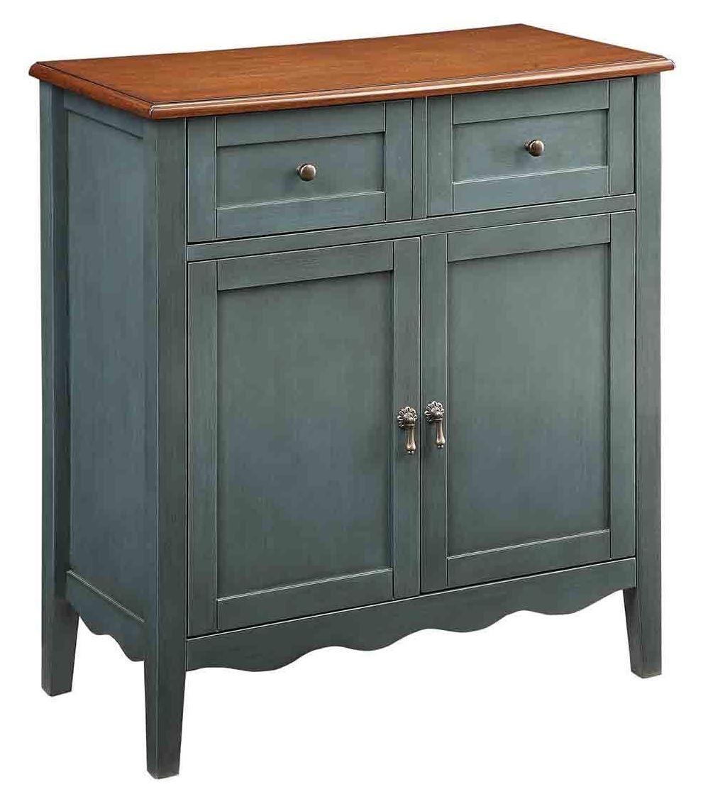 Wine Rack Furniture ~ Blue drawer wine rack from coaster coleman