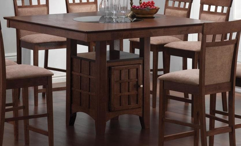 Matching bar stools and dining chairs new products for Matching dining room furniture