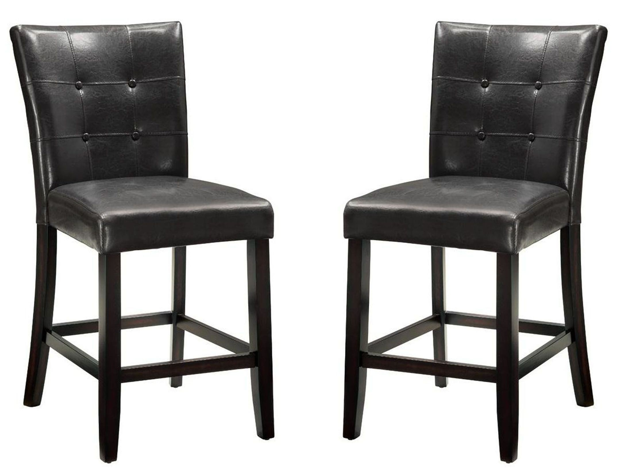 Orlando Counter Height Stool Set of 2 from Coaster 103779  : 103779 s2 from colemanfurniture.com size 2200 x 1645 jpeg 263kB