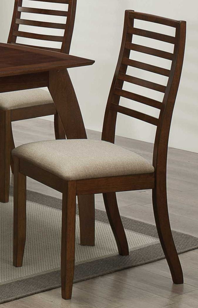 Stanley Dining Chair Set Of 2 From Coaster 104952