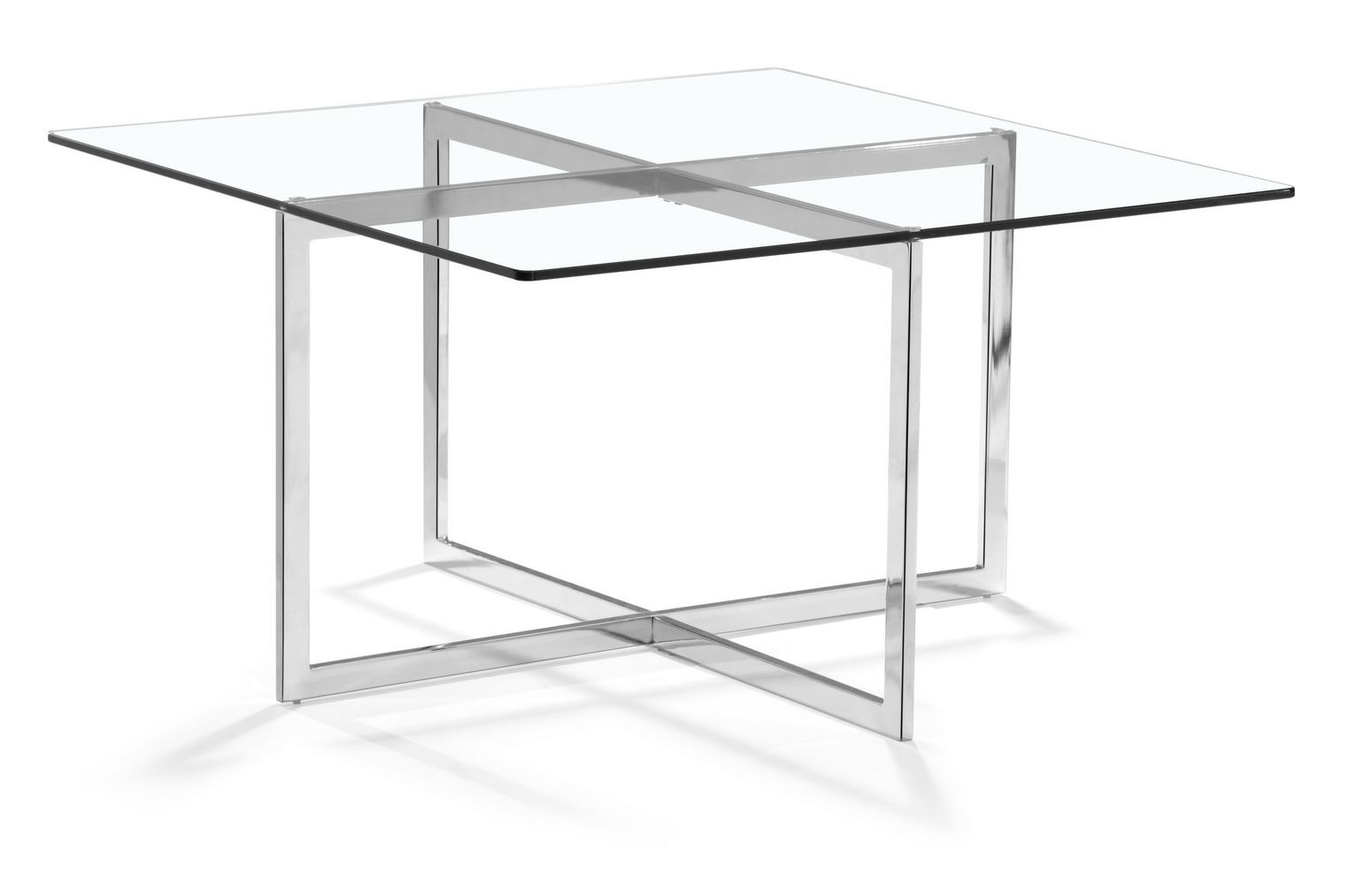 Botero Coffee Table Nesting Stools By Zuo Modern