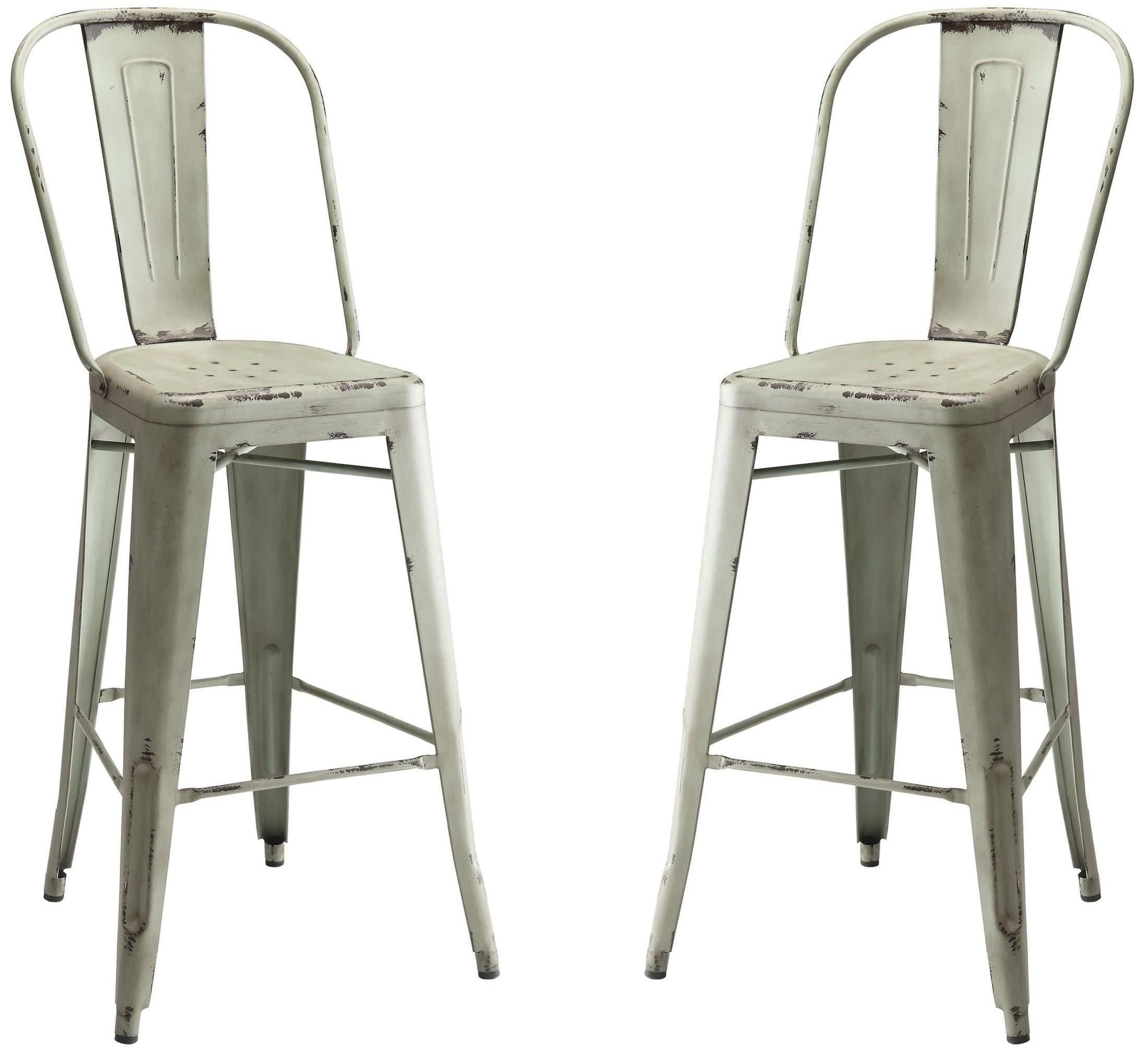 Blue Metal Bar Stool 106014 Coaster Furniture : 106014 b1 from colemanfurniture.com size 2200 x 2017 jpeg 328kB