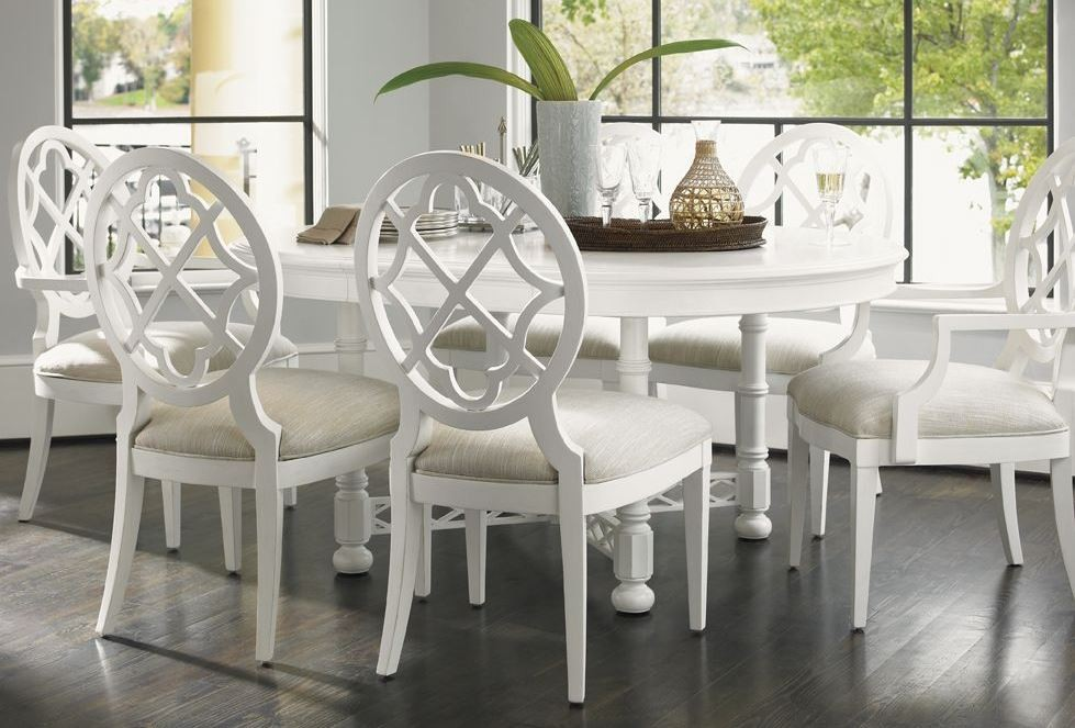 used dining room set  eBay