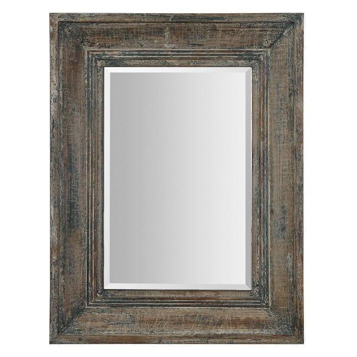 Uttermost Missoula Small Mirror Free Shipping Today Overstock Com In October 2017 VMinfo