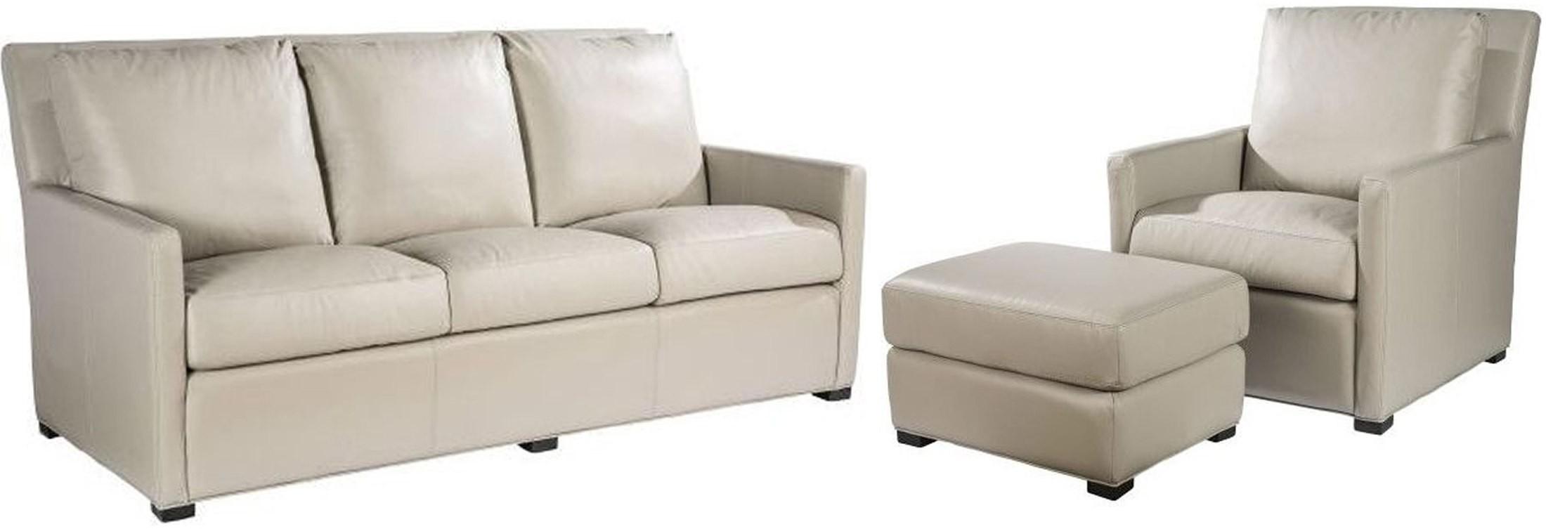 Charlotte hanson taupe living room set 151201 ht for Cheap living room sets charlotte nc
