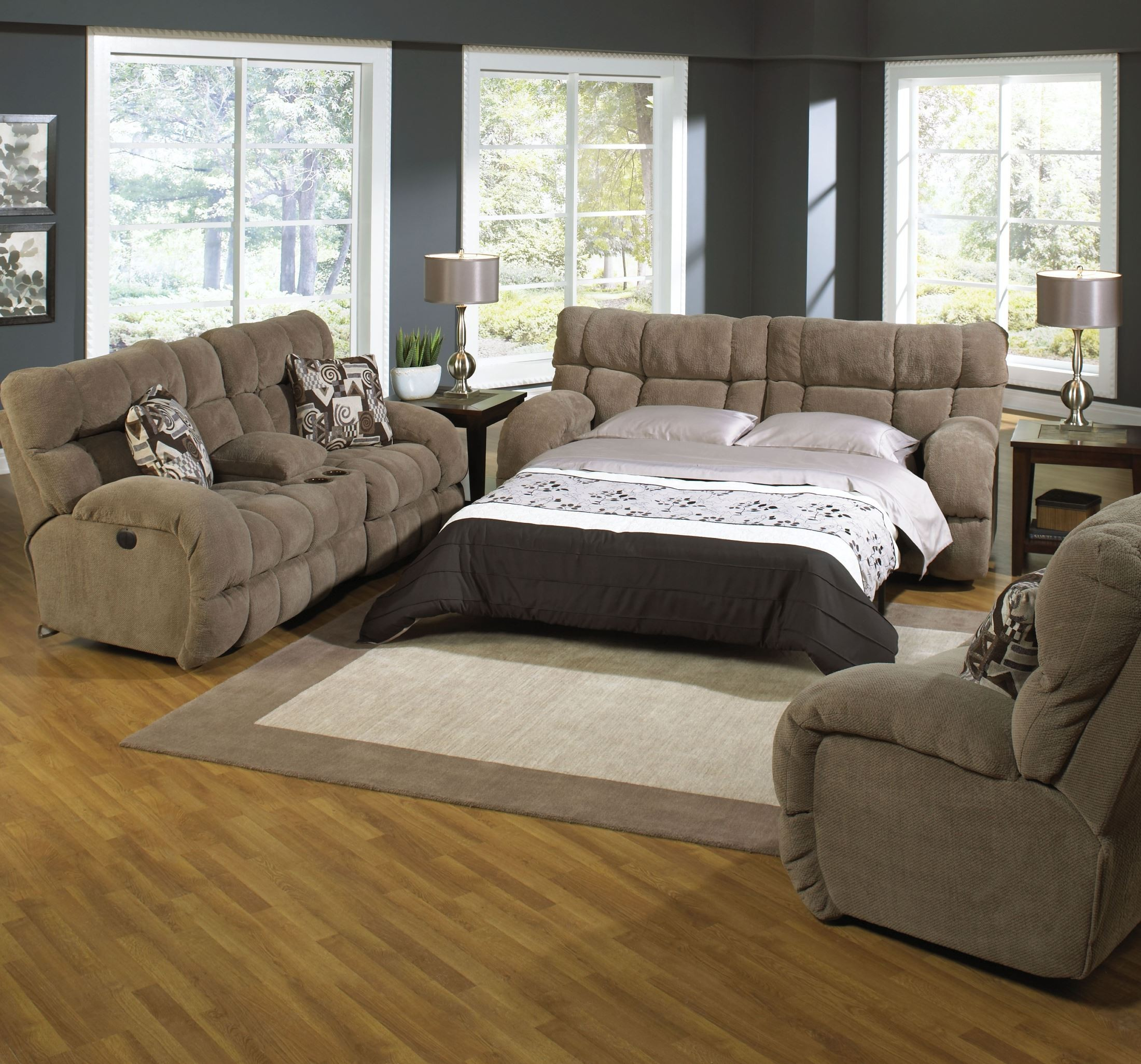 Catnapper Furniture Phone Number Braddock Club Chair By