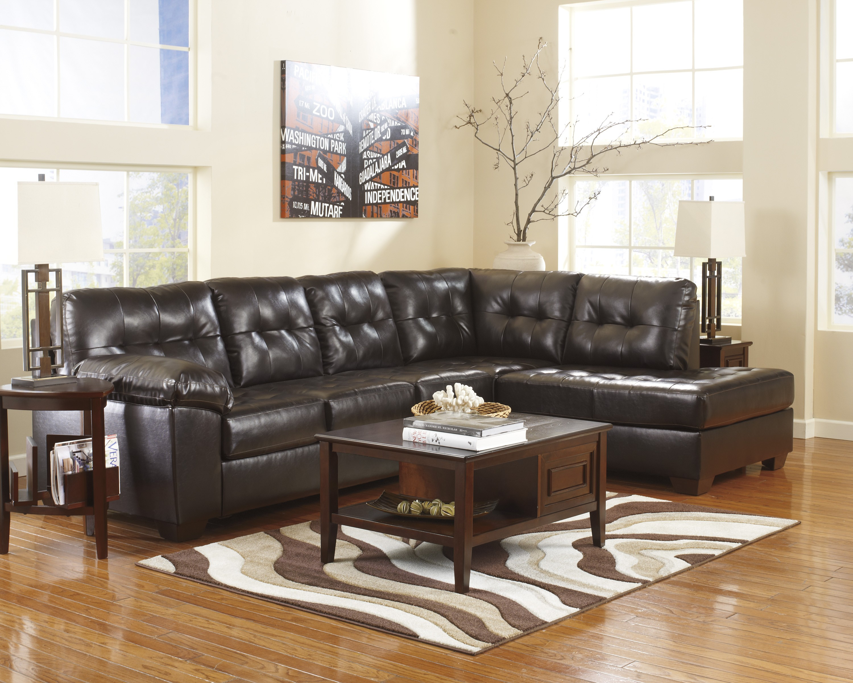 Ashley Furniture Sleeper Sofa. Ashley Furniture Fabric Sectionals ...
