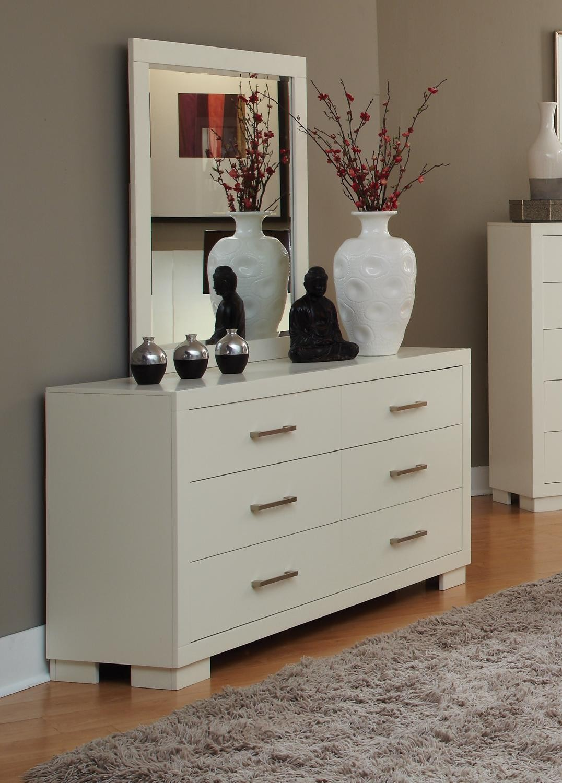 jessica panel bedroom set from coaster 202990 coleman furniture