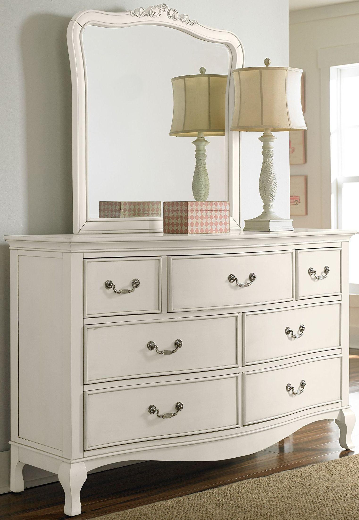 kensington antique white katherine upholstered youth panel bedroom set 20020n ne kids. Black Bedroom Furniture Sets. Home Design Ideas