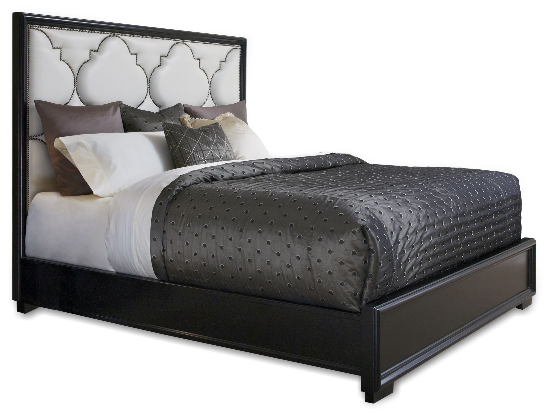 Ebony Beds 78