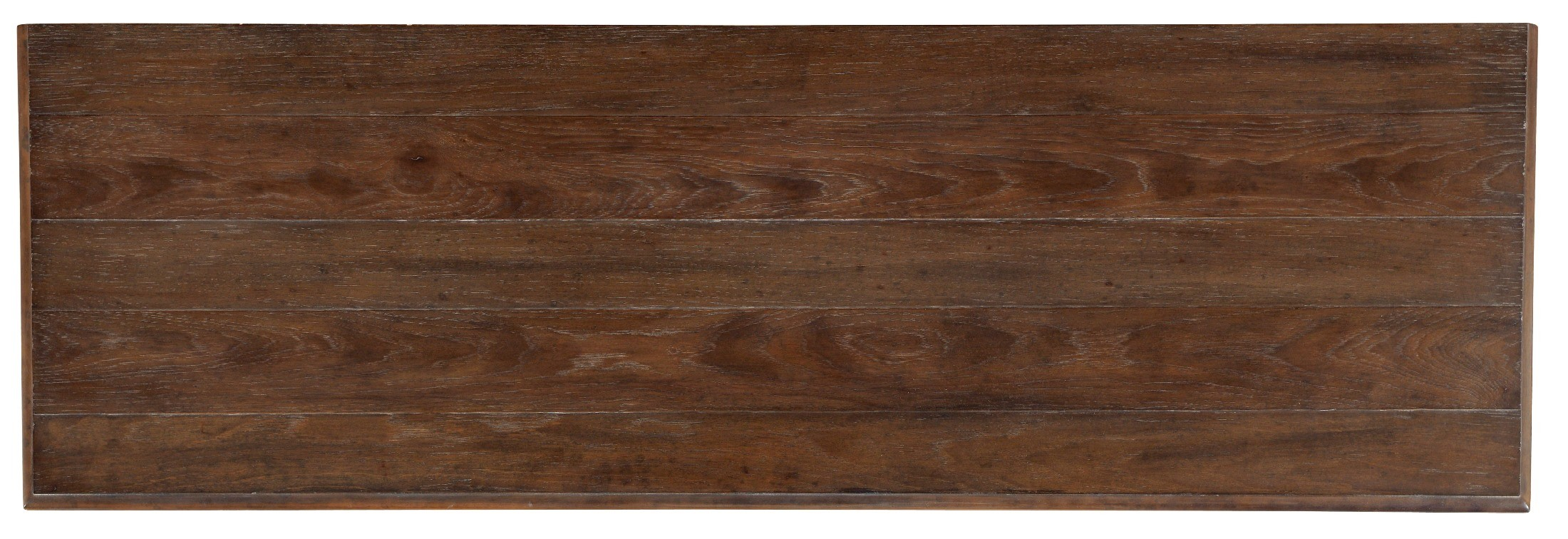 st germain distressed foxtail upholstered platform sleigh 2135215155 1513fb 1