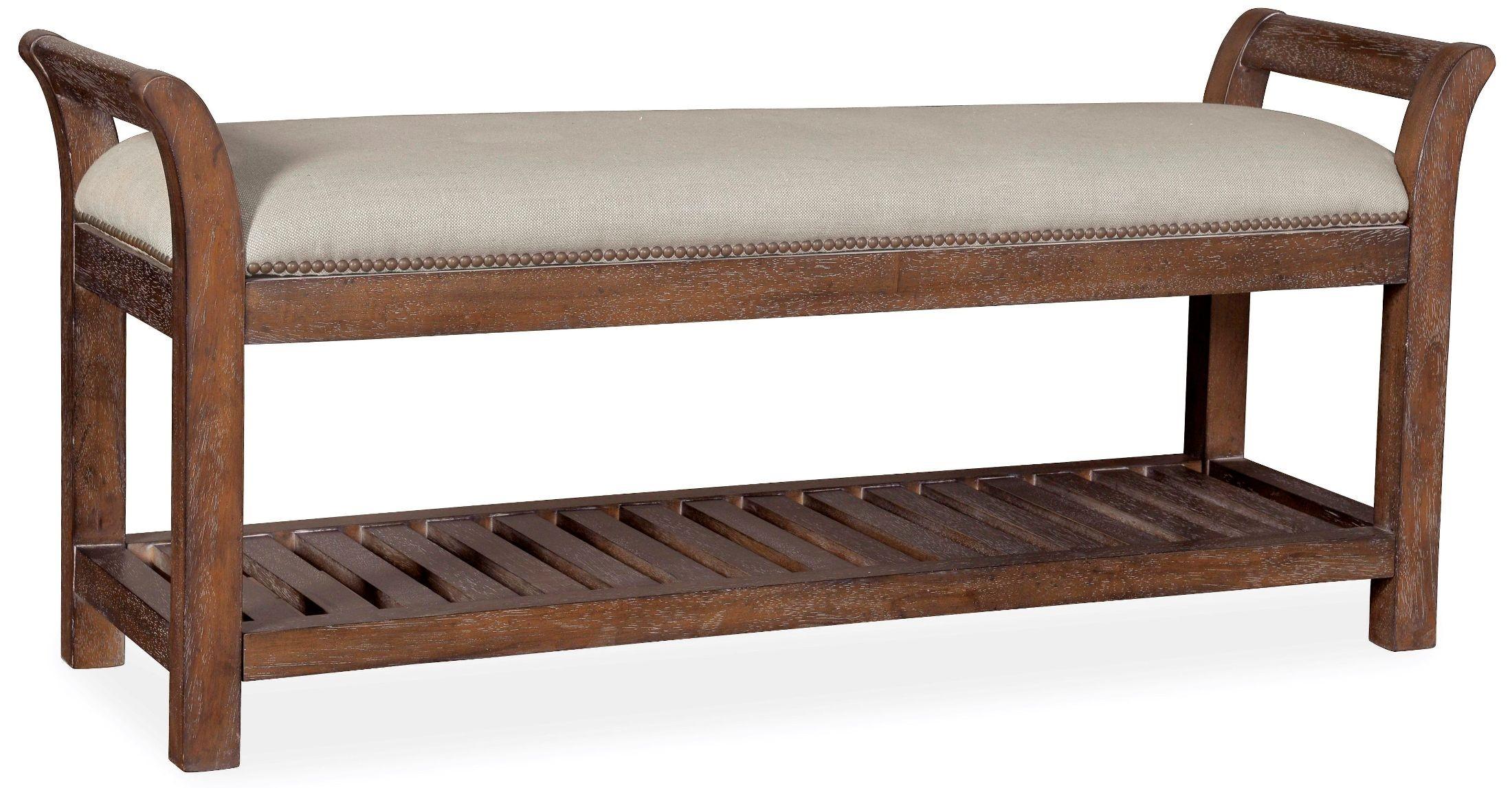st germain upholstered sleigh bedroom set from art st germain upholstered sleigh bedroom set from art