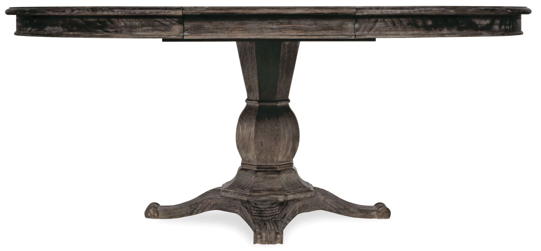 St Germain Round Dining Table 1513 A R T