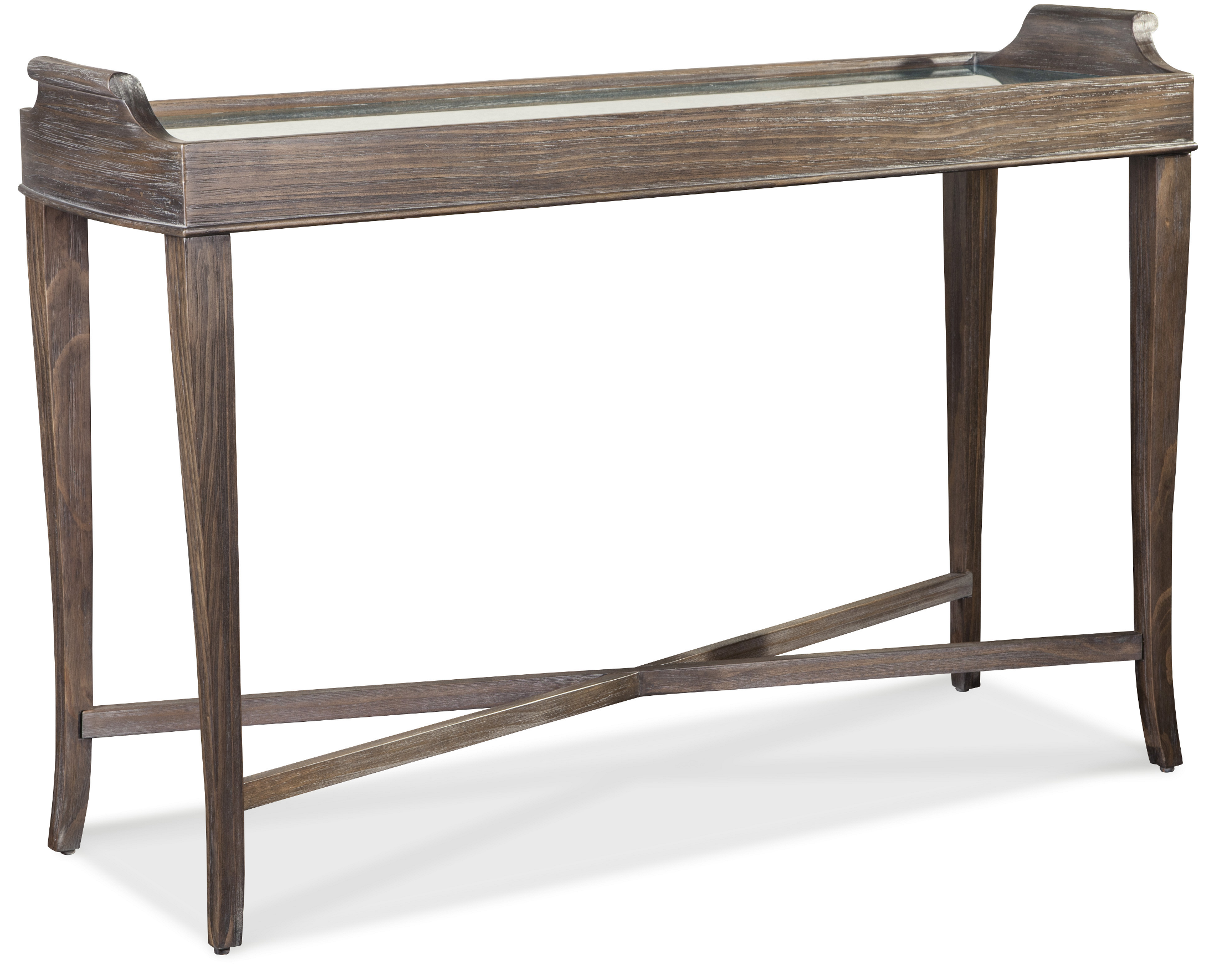 St Germain Console Table 1513 A R T