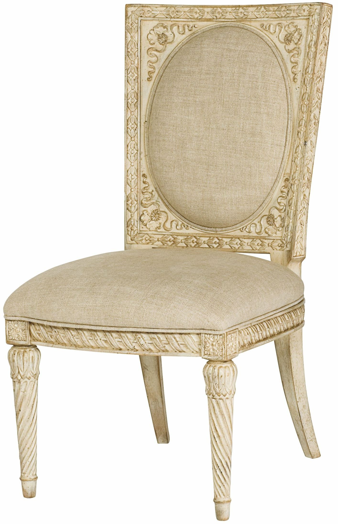 jessica mcclintock boutique white veil round dining room