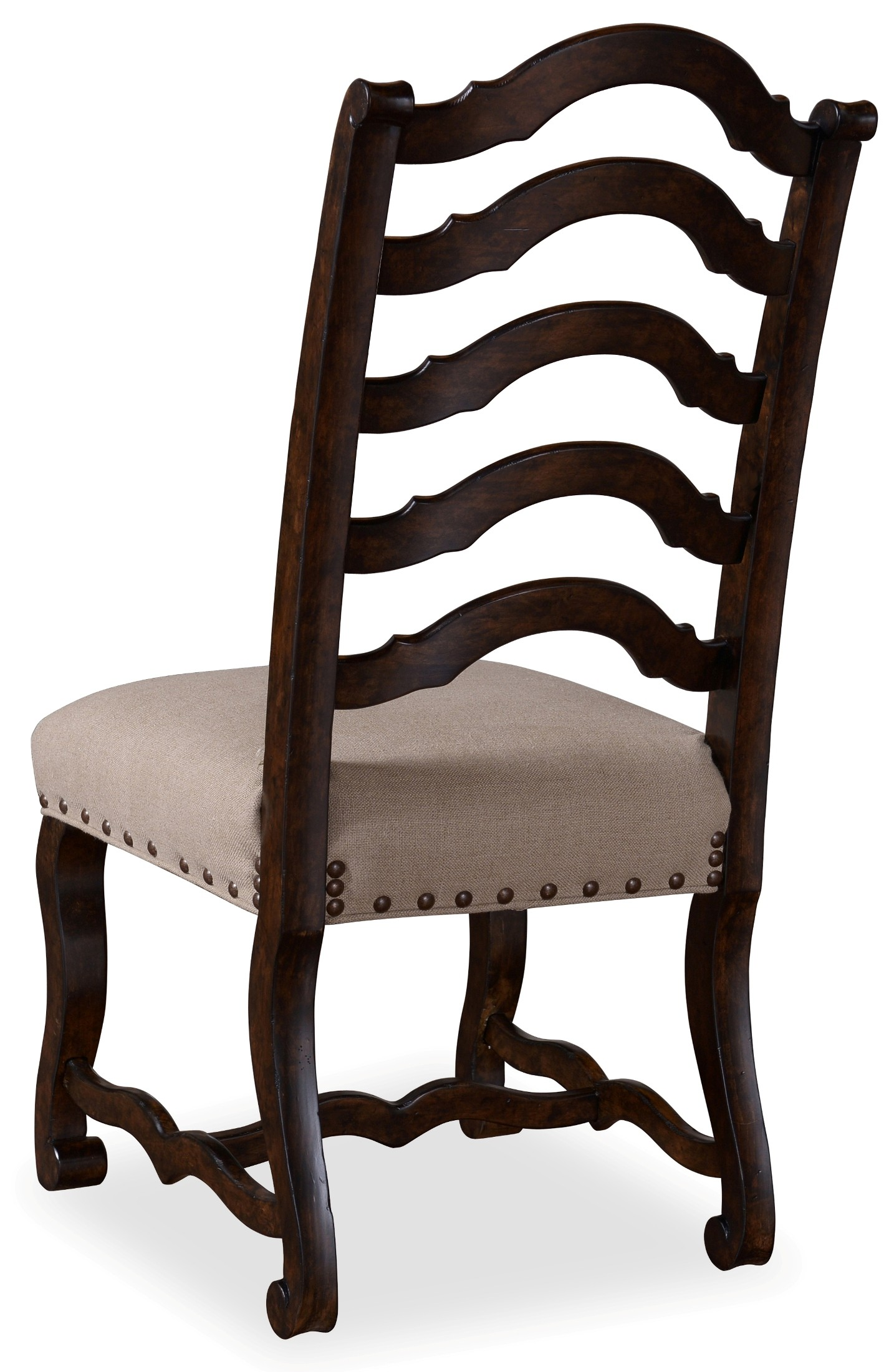 Collection e Harvest Side Chair from ART 2615