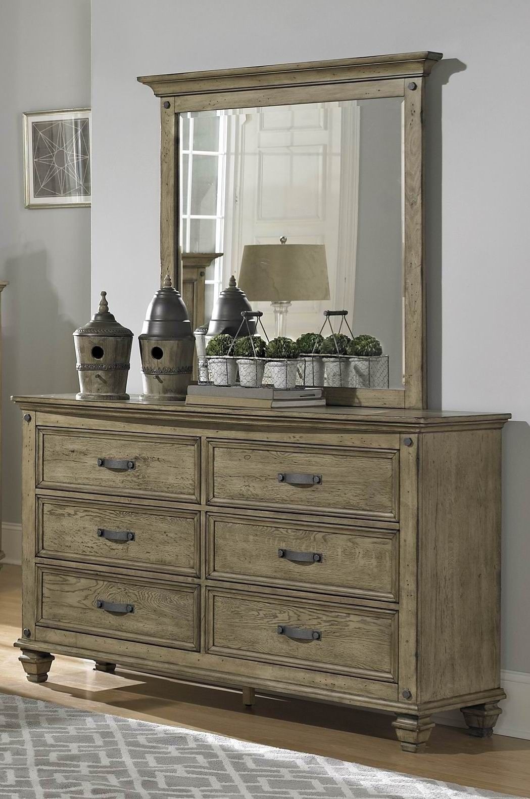 home bedroom furniture bedroom sets sylvania driftwood platfor