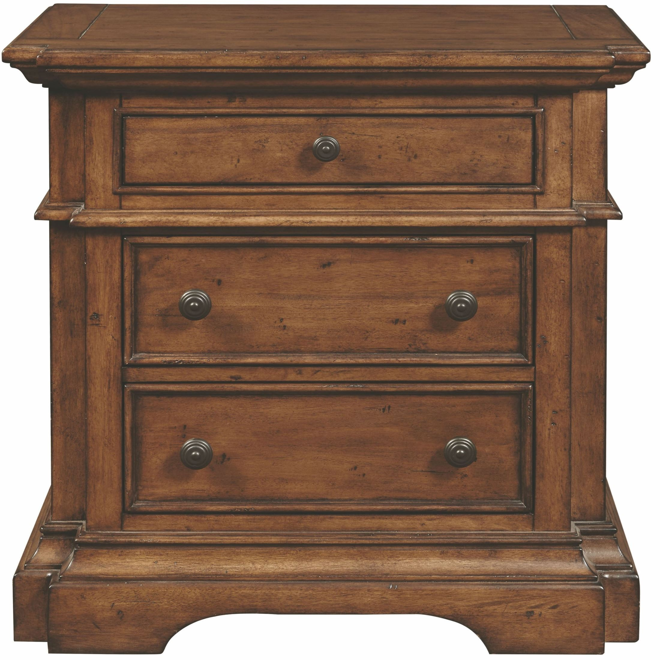 reddington metal wood queen bedroom set 241170 71 72