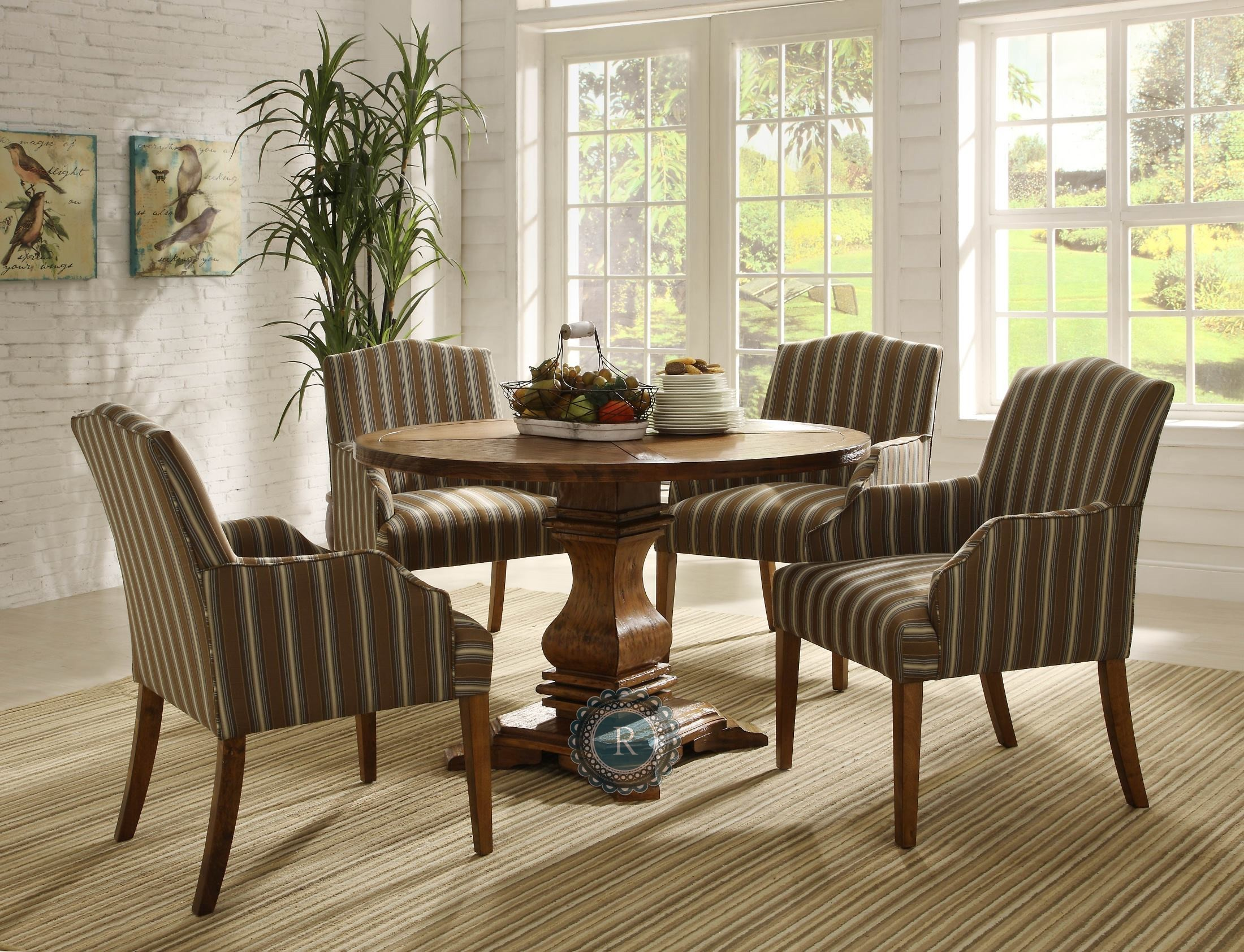 Trade Furniture Company  Light and Dark Wood Furniture UK