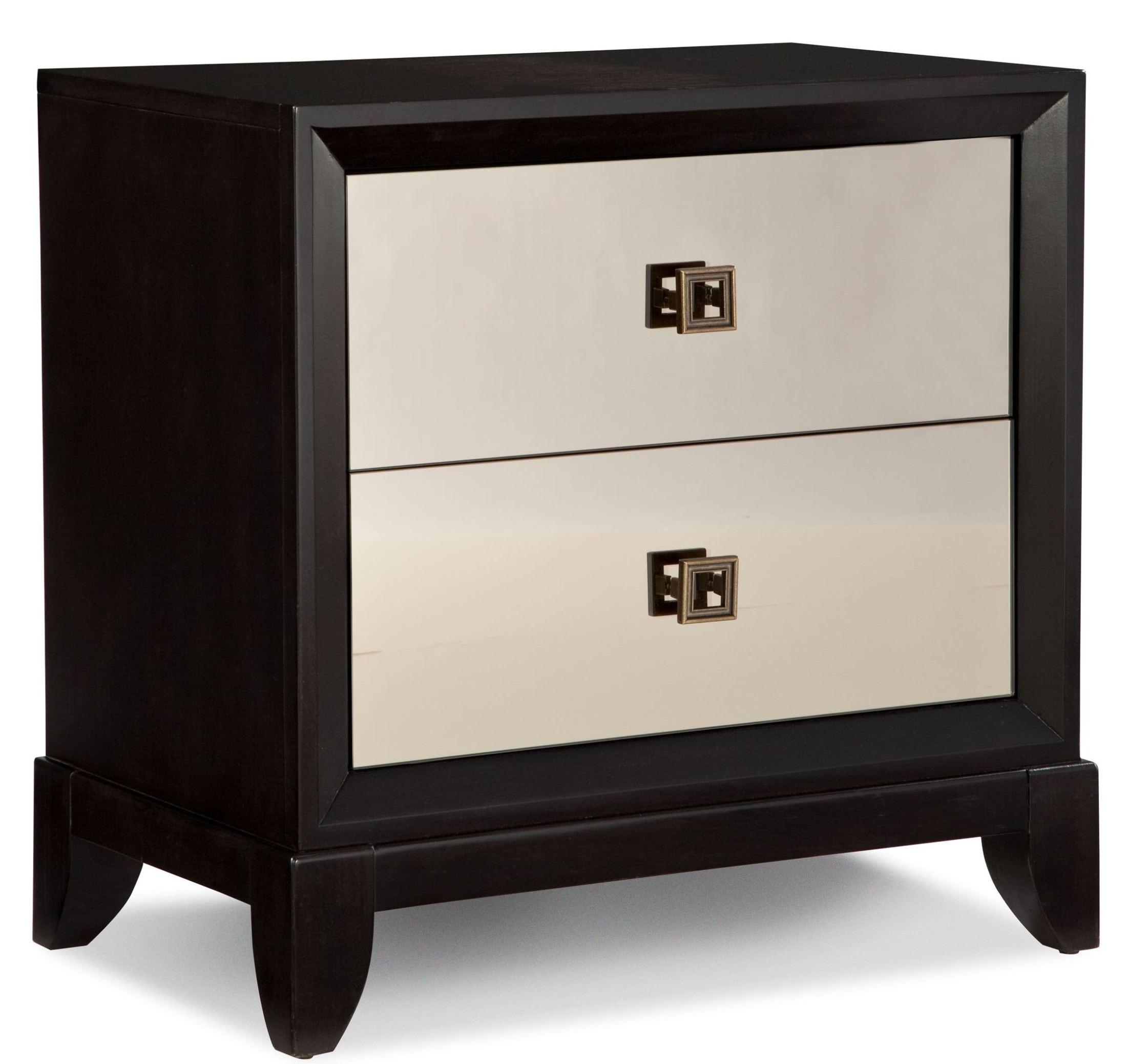 Oasis Platform Bedroom Set 2620 4717k Legacy Classic