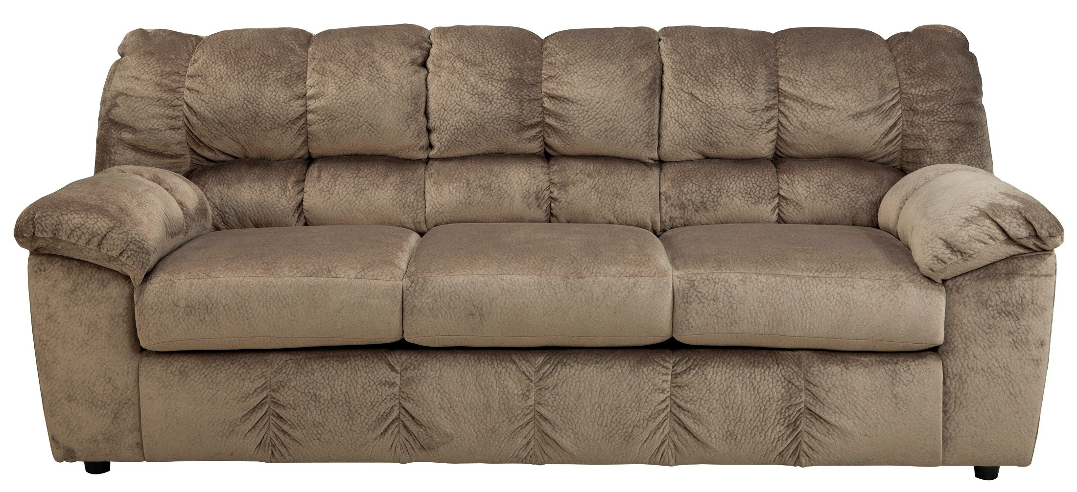 Julson Dune Stationary Sofa from Ashley 2660138  : 26601 38 sw from colemanfurniture.com size 2200 x 1006 jpeg 642kB