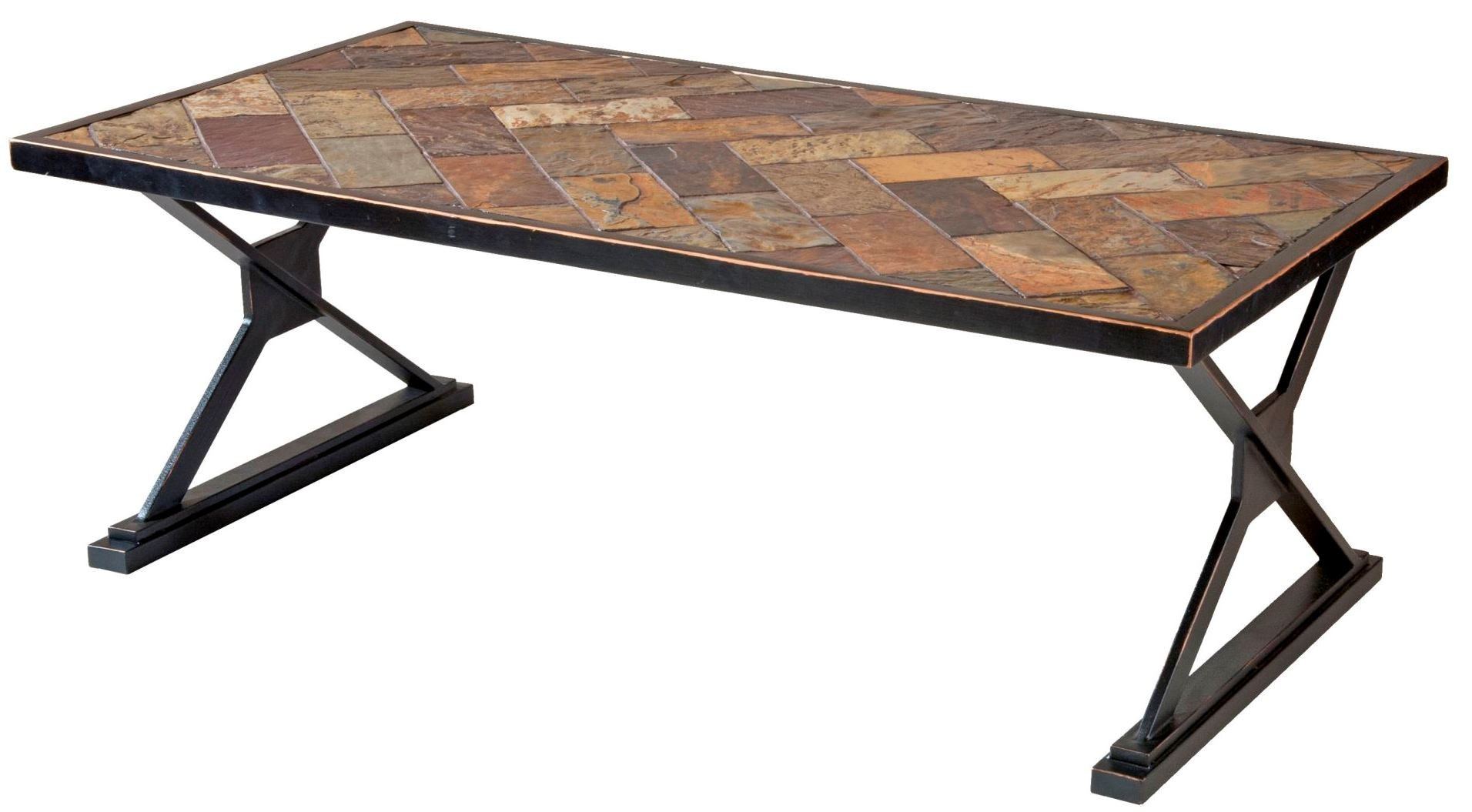 Durban cocktail table from steinworld 269 011 coleman for K furniture coffee table